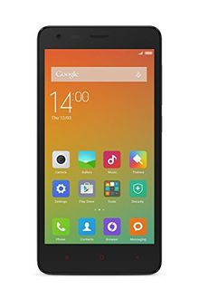 Xiaomi Redmi 2 Prime Price in India