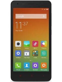 Xiaomi Redmi 2 Prime Price in India