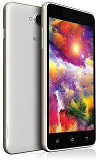 Intex Aqua Sense 5.0 Price in India