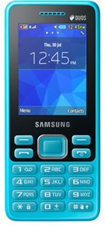 Samsung Metro B350E Price in India