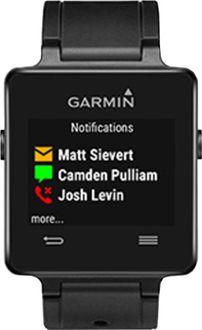 Garmin Vivoactive Smart Watch Price in India