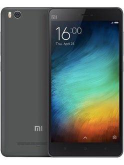 Xiaomi Mi 4i 32GB Price in India