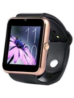 Bingo T50 Smartwatch Price in India