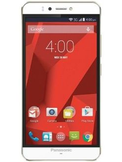 Panasonic P55 Novo 16GB Price in India