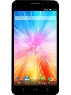 Panasonic Eluga L2 Price in India