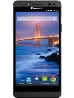 Panasonic Eluga I2 Price in India