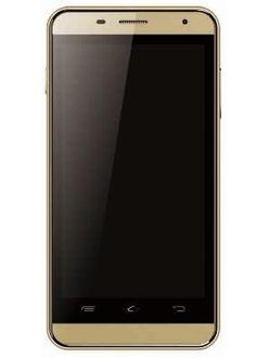 Karbonn Titanium S109 Price in India