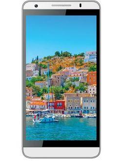 Intex Aqua Star 2 16 GB Price in India
