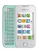 Samsung S5333 Wave333 Price in India