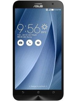 ASUS Zenfone 2 Deluxe 128GB Price in India