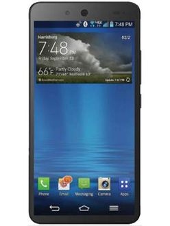 Micromax Canvas Juice 3 Price in India