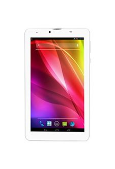 Lava Ivory Plus 16GB Price in India