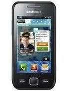 Samsung Wave 575 S5753 Price in India