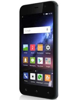 Gionee Pioneer P3S Price in India