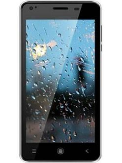 Videocon Infinium Z45Q star Price in India