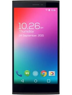 Micromax Canvas Play 4G Price in India