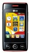 LG T300 Cookie Joy Price in India