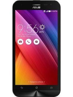 ASUS Zenfone 2 Laser ZE500KL Price in India