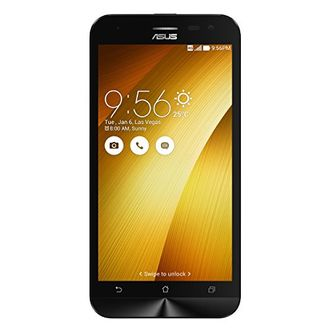 ASUS Zenfone 2 Laser ZE500KL Price in India