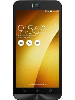 ASUS Zenfone Selfie 2GB RAM Price in India