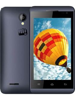 Micromax Bolt S302 Price in India