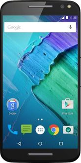 Motorola Moto X Style 32GB Price in India