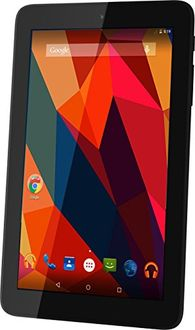 Micromax CanvasTab P290 Price in India