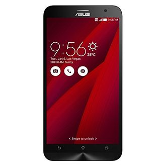 ASUS Zenfone 2 ZE550ML Price in India