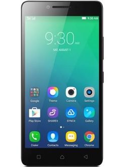 Lenovo A6000 Shot Price in India