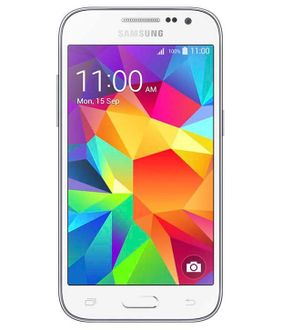 Samsung G361H Price in India