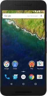 Huawei Nexus 6P 64GB Price in India