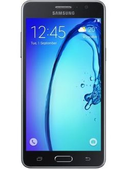 Samsung Galaxy On5 Price in India