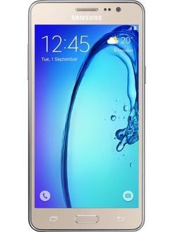 Samsung Galaxy On7 Price in India