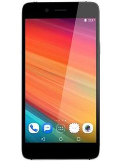 Infocus M535 Price in India