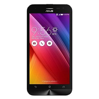 ASUS Zenfone 2 Laser ZE550KL 3GB RAM Price in India
