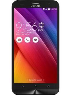 ASUS Zenfone 2 Laser ZE550KL 3GB RAM Price in India