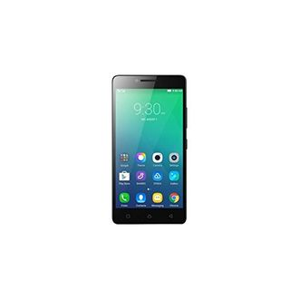 Lenovo A6010 Price in India