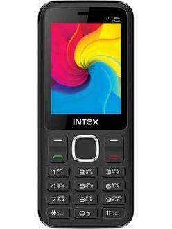 Intex Ultra 2400 Price in India