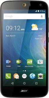 Acer Z630S Price in India