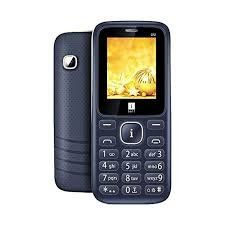 IBall Crown 2 Price in India
