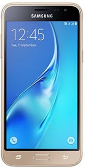 Samsung Galaxy J3 Price in India