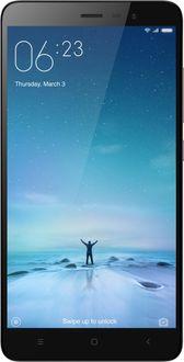 Xiaomi Redmi Note 3 Price in India