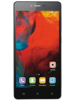 Gionee F103 3GB RAM Price in India