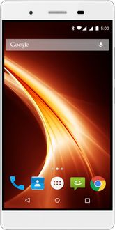 Lava Iris X10 Price in India