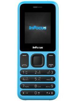 Infocus F110 Price in India