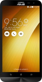 ASUS Zenfone 2 Laser ZE601KL Price in India