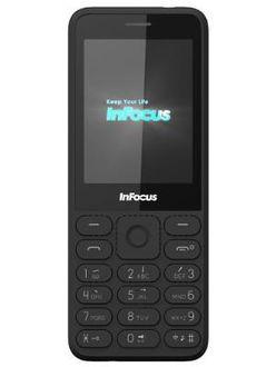Infocus F120 Price in India