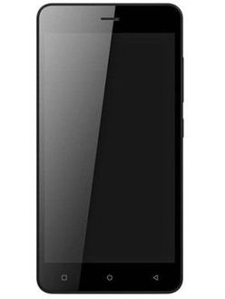 Gionee P5W Price in India