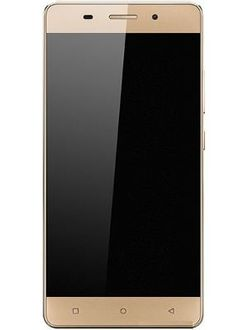 Gionee M5 Lite Price in India