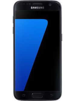 Samsung Galaxy S7 Price in India